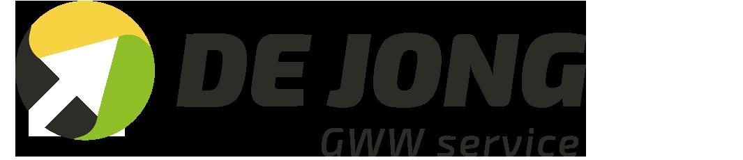 De Jong GWW Service - Testen van Persleidingen